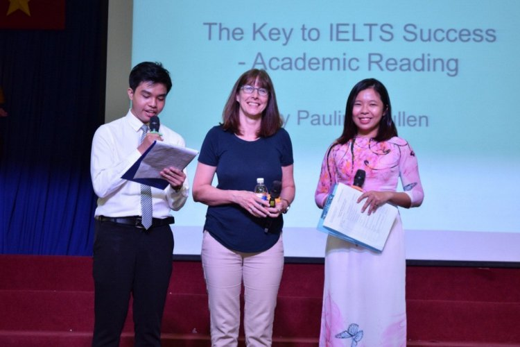 IELTS-success-4.1.gioithieu
